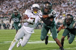 bralon-addison-demetrious-cox-ncaa-football-oregon-michigan-state-850x560