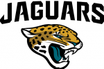 Jaguars_crop_north