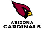 arizona-cardinals-white-words-1440x960