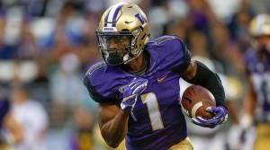 john-ross-washington-huskies-college-football-playoff-kick-returns
